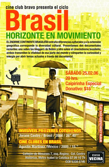ccb-brasil-25-02-06-flyer