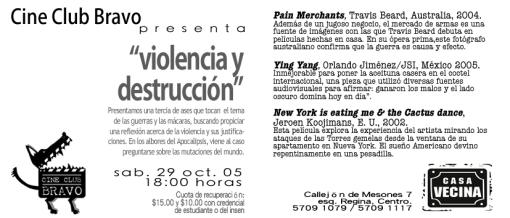 ccb-violencia-y-destruccion-29-10-05