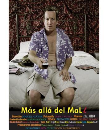 peliculas-pelicula-de-cine-ecuatoriano-mas-alla-del-mall